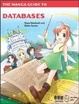 Cover of The Manga Guide to Databases