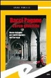 Cover of Bacci Pagano cerca giustizia