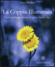 Cover of La Coppia Illuminata