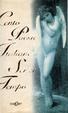 Cover of Cento poesie italiane senza tempo