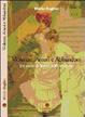 Cover of Violenze amori abbandoni. Tre storie di donne dell'Ottocento