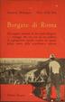 Cover of Borgate di Roma