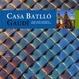 Cover of Casa Batlló (italià)