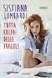 Cover of Tutta colpa delle fragole