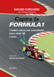 Cover of Capire la Formula 1
