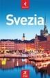 Cover of Svezia