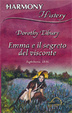 Cover of Emma e il segreto del visconte
