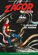 Cover of Zagor Speciale - Collezione Storica a Colori n. 10