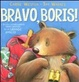 Cover of Bravo, Boris!