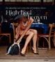 Cover of High Heel Heaven