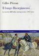 Cover of Il lungo Risorgimento