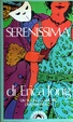 Cover of Serenissima