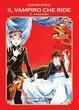 Cover of Il vampiro che ride vol. 2