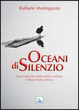 Cover of Oceani di silenzio