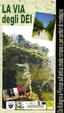 Cover of La via degli dèi