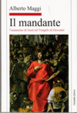 Cover of Il mandante