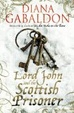 Cover of Lord John and the Scottish Prisoner