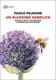 Cover of Un giardino semplice