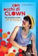 Cover of Con occhi di clown