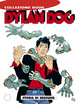 Cover of Dylan Dog Collezione book n. 43
