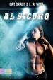 Cover of Al sicuro