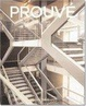 Cover of Jean Prouve