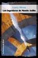 Cover of Los ingenieros del Mundo Anillo