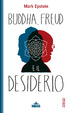 Cover of Buddha, Freud e il desiderio