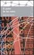 Cover of El poder de las redes
