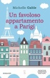 Cover of Un favoloso appartamento a Parigi