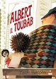 Cover of Albert il toubab