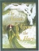 Cover of The Names Upon the Harp
