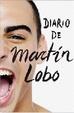 Cover of Diario de Martin Lobo