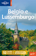 Cover of Belgio e Lussemburgo