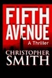 Cover of Fifth Avenue