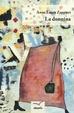 Cover of La donnina