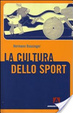 Cover of La cultura dello sport
