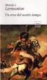 Cover of Un eroe del nostro tempo