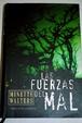 Cover of Las fuerzas del mal