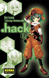 Cover of .hack #1