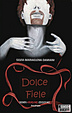 Cover of Dolce fiele