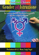 Cover of Gender (d)istruzione