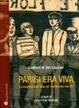 Cover of Parigi Era Viva