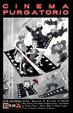 Cover of Cinema Purgatorio #10