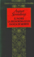 Cover of Il Padre - La Signorina Julie - Danza di Morte
