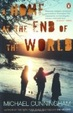 Cover of A Home at the End of the World