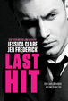 Cover of Last Hit