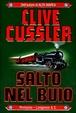Cover of Salto nel buio