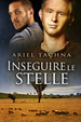 Cover of Inseguire le stelle