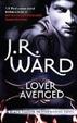 Cover of Lover Avenged